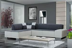 Schöne Wohnzimmer Farben : 1001 ideen f r wandfarbe graut ne f r die w nde ihrer wohnung ~ Indierocktalk.com Haus und Dekorationen