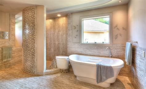 trends in bathroom design bathroom trends for 2014 serenity safety and style