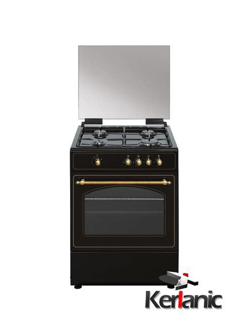 cocina rustica gas  quemadores  cm rubn butano