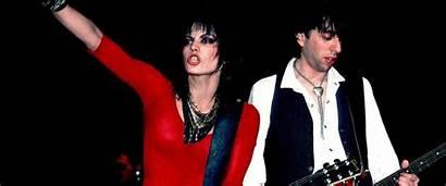 Joan Reputation Bad Jett Documentary 1985 Rock