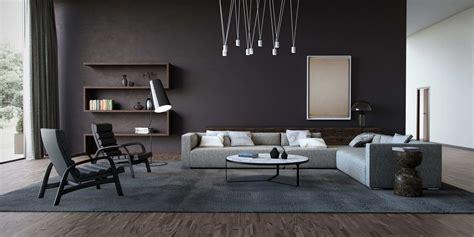 Interior Design Wohnzimmer by Living Room Interior Design Crs Studios