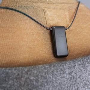 In Ear Kopfhörer Test : bluetooth in ear kopfh rer test welcher ist der beste ~ Jslefanu.com Haus und Dekorationen