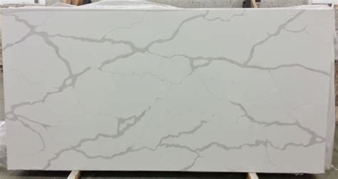 product list in washington dc cosmos granite marble