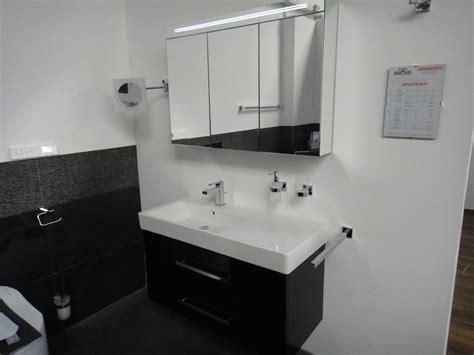 waschtisch mit unterschrank und spiegelschrank blankenburg waschtisch mit unterschrank und spiegelschrank led