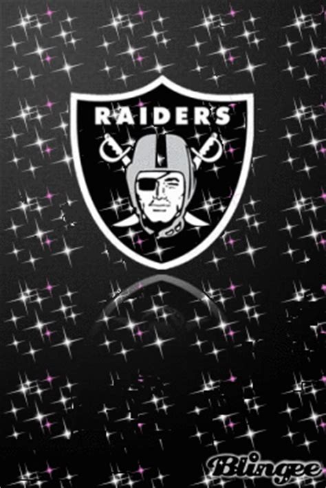 oakland raiders picture  blingeecom