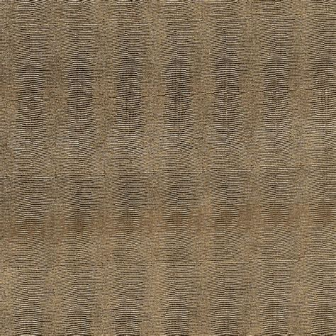 rev 234 tement mural auto adh 233 sif wallface 16452 leguan design aimantin simili cuir peau iguane brun