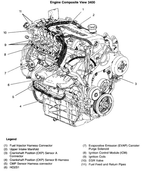 chevy venture wiring diagram image similiar 1999 chevy venture engine diagram keywords on 2004 chevy venture wiring diagram