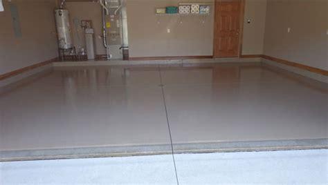 epoxy flooring las vegas nv garage floor epoxy epoxy service las vegas henderson nv