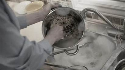 Dishes Gifs Giphy