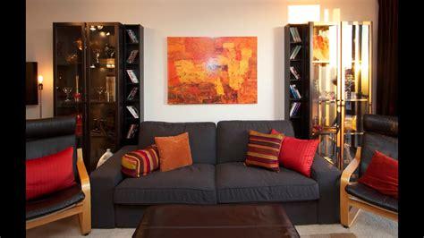 Interior Design Scotts Apartment In Chicago The Reveal