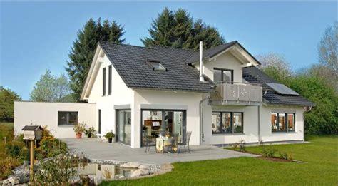 Haus In Polen Bauen by Fertighaus Bungalow Preise Fertighaus Preise Schl