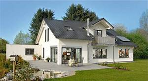 Haus Bauen Kosten Bayern : massiv fertighaus preis aussen gestalten haus dekorieren tipps ~ Articles-book.com Haus und Dekorationen
