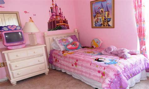 twin bed sets furniture  girls bedroom sets ideas