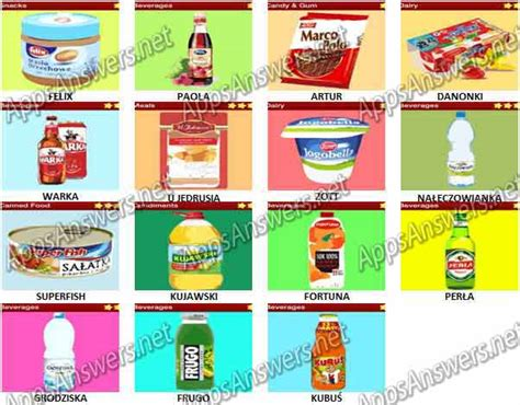 quiz cuisine food quiz gallery diagram writing sle and guide