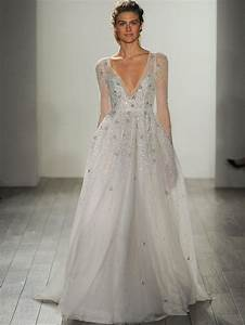 674 best hayley paige images on pinterest wedding frocks With star wedding dress