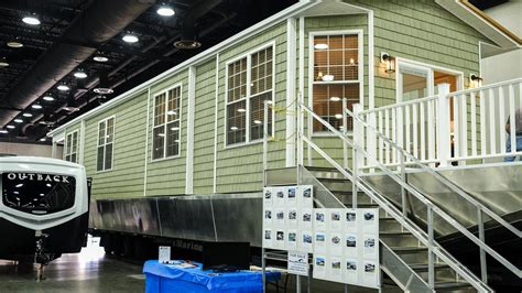 Louisville Boat Show by Louisville Boat Rv Sportshow To Attract 35 000