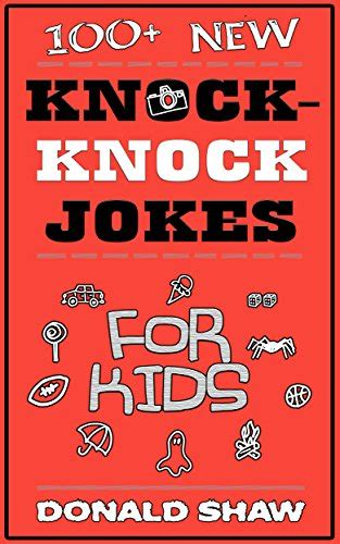 preschool knock knock jokes 1000 images about after school 818 | 1aff 35