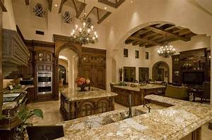 The Top 25 Luxury Homes For Sale In Scottsdale, AZ