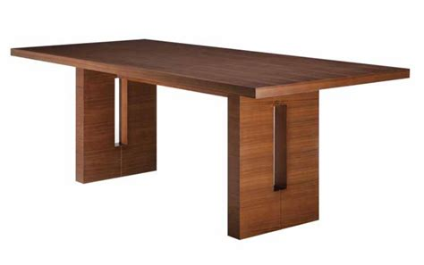 large wood dining table with bench large wooden dining tables vanityset info