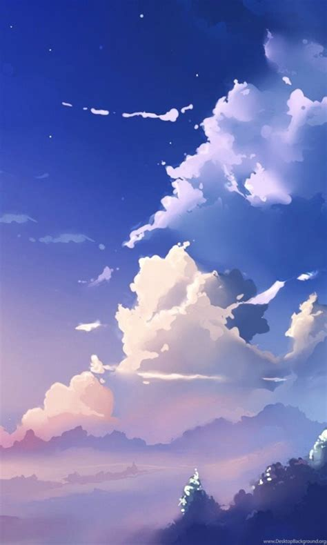 Anime Scenery Wallpaper - anime scenery wallpapers desktop background