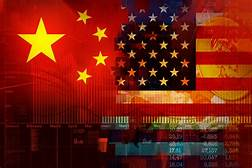 NEWS FROM CHINA: China not blinking as it digs in for prolonged trade war…
