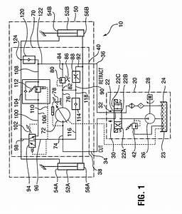 Patent Us6986368