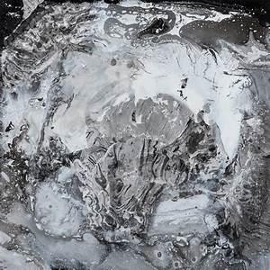 Stanley Donwood on creating album art for Radiohead