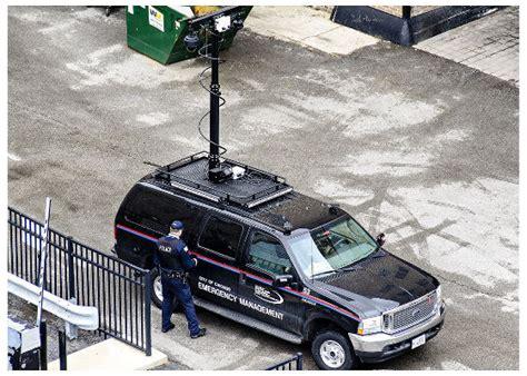 stingray phone tracker 携帯電話基地局になりすましてスマホの個体識別情報や位置情報を集める捜査手法 スティングレー の実態 gigazine