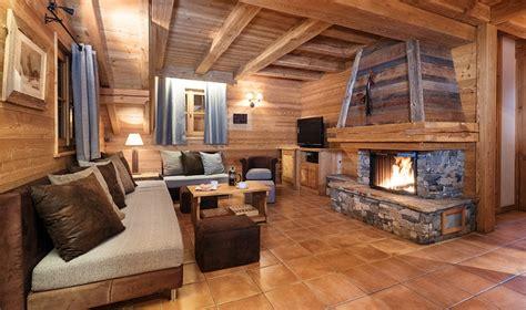 vip chalets alpe d huez chalet la maison luxury ski chalet in alpe d huez vip ski