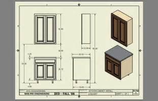 standard kitchen size cabinet dimensions kitchen cabinet