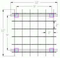 pdf pergola plans 12x12 plans free