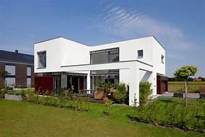 Architekten In Braunschweig : haus v 02 hsv architekten braunschweig ~ Markanthonyermac.com Haus und Dekorationen
