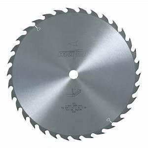 Lame De Scie Circulaire 600 : lame de scie circulaire mafell d450 z34 vente ~ Edinachiropracticcenter.com Idées de Décoration