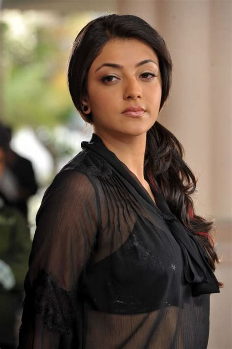 Kajal Agarwal Special Images Actress Gallery Pinterest