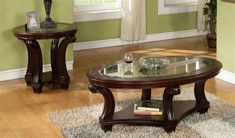 coffee tables ideas top round coffee tables ideas awesome round coffee table sets for