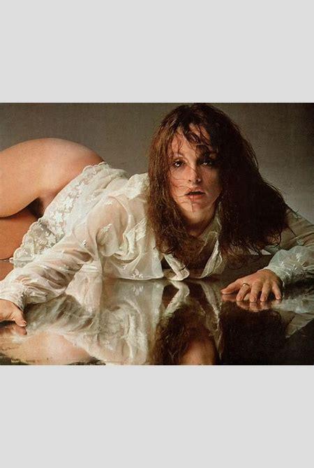 Pamela sue martin nude pics   TubeZZZ Porn Photos