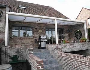Terrassenüberdachung Baugenehmigung Schleswig Holstein : terrassendach sachsen anhalt toppreise versandkostenfrei ~ Whattoseeinmadrid.com Haus und Dekorationen