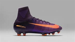 Nike floodlights pack football boots soccerbible