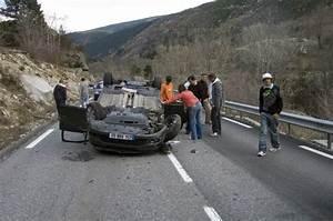 Accident N20 Aujourd Hui : une famille marocaine tu e dans un accident de la route dans le nord est de barcelone aujourd ~ Medecine-chirurgie-esthetiques.com Avis de Voitures