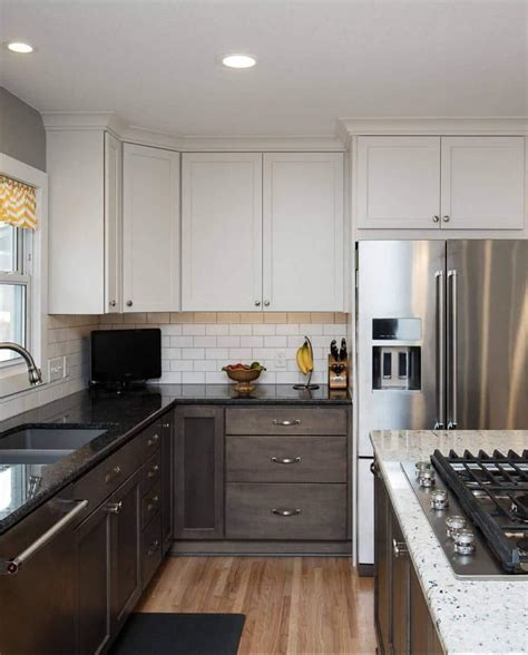 countertops remodeling inspiration design center minneapolis mn