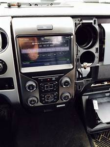 2013 Guys Who Want To Upgrade Their Stereo - Page 12 - Ford F150 Forum
