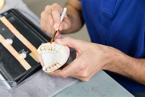dentists  wrong   dental labare