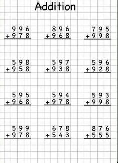 skip counting          images math