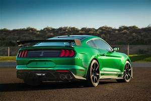 2021 Ford Shelby Gt500 Barrett Jackson Specs and Evaluation Review, 2021 Ford Shelby Gt500 ...