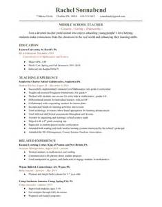 summer c counselor resume my cover letter resume 2015