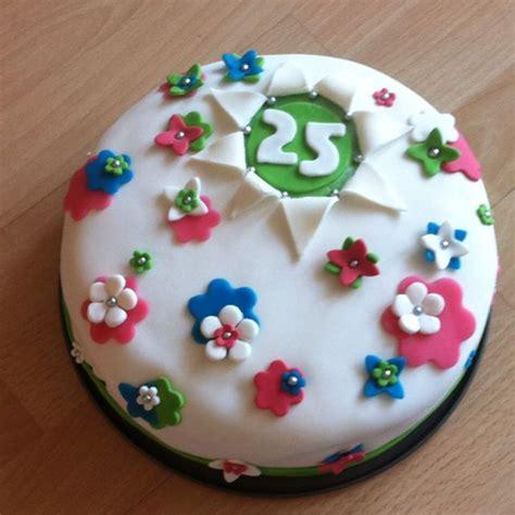 taart decoratie ideeen taart ideeen bakken pinterest taart taarten en