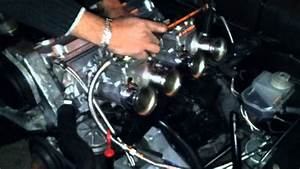 Sound Bmw E30 M40 Weber
