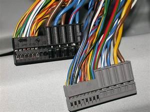 E46 Hk Wiring Diagram Aftermarket Amp