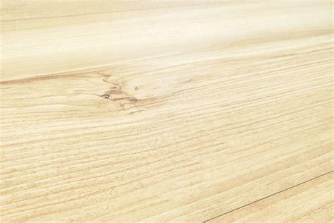 wood effect tile flooring wood effect floor tiles ciliegio on sale 30x120