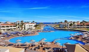 Grand Resort Hurghada Bilder : dana beach resort in hurghada holidaycheck hurghada safaga gypten ~ Orissabook.com Haus und Dekorationen